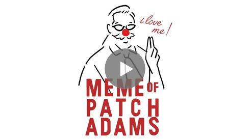 img_patchadams_movie01